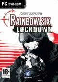 Tom Clancy's Rainbow Six Lockdown PC