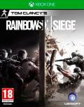 Tom Clancy's Rainbow Six Siege ONE