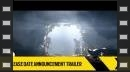 vídeos de Tom Clancy's Rainbow Six Siege