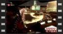 vídeos de Tom Clancy's Rainbow Six Vegas