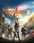 Lanzamiento Tom Clancy's The Division 2
