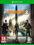 Tom Clancy's The Division 2 ONE
