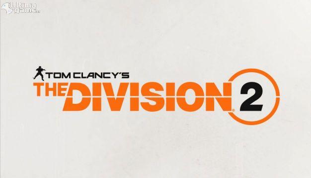 Ubisoft intenta solucionar el problema de The Division 1 con el contenido endgame