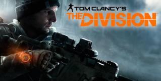 Análisis de Tom Clancy's The Division