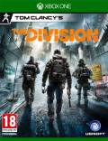 Tom Clancy's The Division ONE