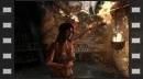 vídeos de Tomb Raider