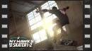 vídeos de Tony Hawk's Pro Skater 1 + 2