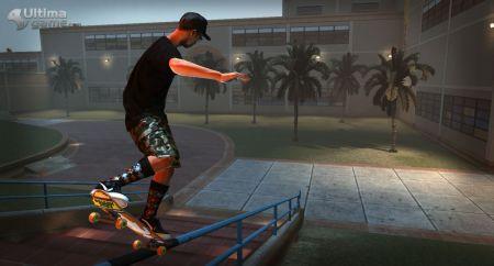 Activision celebra el lanzamiento con una nueva galería de capturas