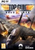 Top Gun Hard Lock PC