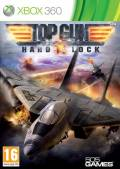 Top Gun Hard Lock XBOX 360