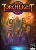 Torchlight XBLA XBOX 360