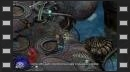 vídeos de Torment: Tides of Numenera
