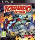 Tornado Outbreak PS3