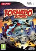 Tornado Outbreak WII