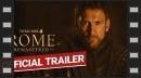 vídeos de Total War: ROME REMASTERED