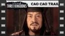 vídeos de Total War: Three Kingdoms