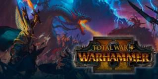Total War Warhammer 2 análisis - ¡Una secuela guapísima!