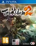 Danos tu opinión sobre Toukiden 2