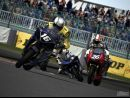 Imágenes recientes Tourist Trophy: The Real Riding Simulator