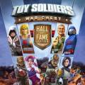 Toy Soldiers: War Chest ONE