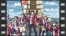 vídeos de Trails of Cold Steel - The Legend of Heroes: Sen No Kiseki