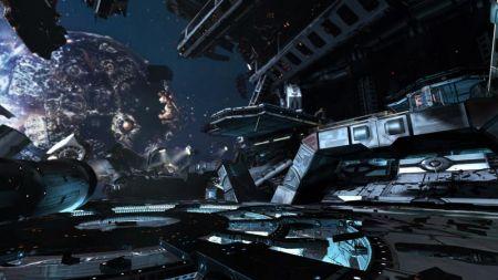 Transformers: La Guerra por Cybertron - Elige tu bando, la guerra va a comenzar