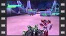 vídeos de Transformers Prime