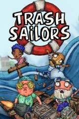 Trash Sailors XONE