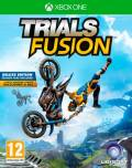 Trials Fusion ONE
