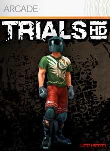 Trials HD