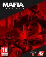 Trilogía Mafia STADIA