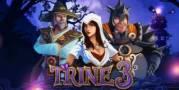Nuevos puzles más difíciles para Trine 3: The Artifacts of Power