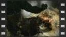 vídeos de Trinity Souls of Zill O'll