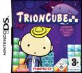 Trion Cube DS