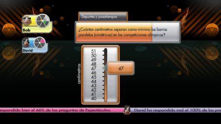 Trivial Pursuit Opinión para PS2 PS3 Wii Xbox 360 y Wii PS3 en Ultimagame d3d772