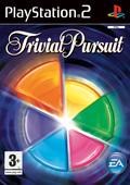 Trivial Pursuit PS2
