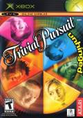 Trivial Pursuit Trepidante