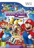 Boom Street