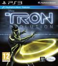 Click aquí para ver los 7 comentarios de Tron: Evolution