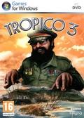 Danos tu opinión sobre Tropico 3