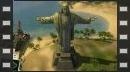 vídeos de Tropico 3