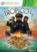 Click aquí para ver los 1 comentarios de Tropico 4