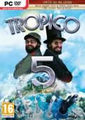 Danos tu opinión sobre Tropico 5