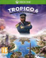 Tropico 6: El Prez Edition ONE