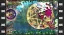vídeos de Trouble Witches Neo!