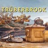TRUBERBROOK ONE