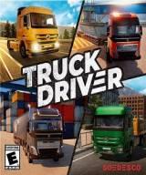 Truck Driver PC