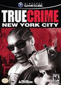 True Crime 2: New York City CUB