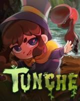 Tunche SWITCH