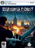 Danos tu opinión sobre Turning Point: Fall of Liberty